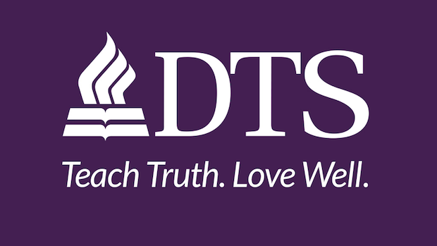 Saturday is for Seminars: Dallas Theological Seminary, NewThing Network, and Moody