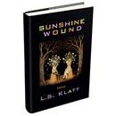 Sunshine Wound