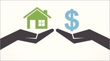 Set 2015 Clergy Housing Allowances Now