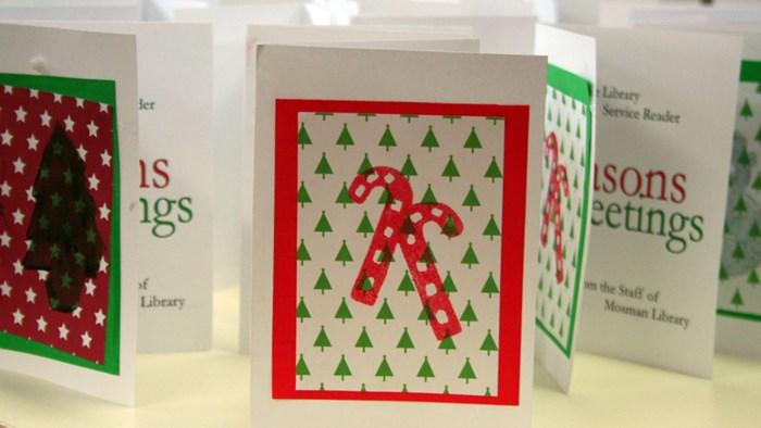 Kay Warren: Stop Sending Cheery Christmas Cards