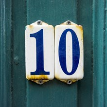 Top 10 Articles of 2014
