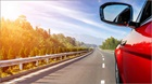IRS Announces 2015 Mileage Rates