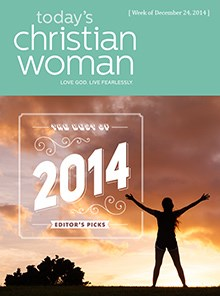 stringtown christian women dating site Christian singles events, activities, groups for fellowship, bible study, socializing also christian singles conferences, retreats, cruises, vacations.