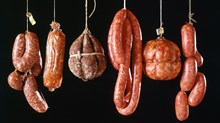 Overcoming Cynicism, Even After You've Seen How the Sausage Is Made