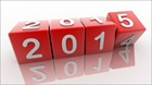 Last Chance for 2014 Contribution Reminders