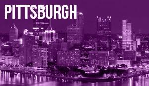 Pittsburgh 2015