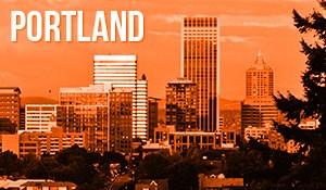 Portland 2015