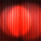 The Spotlight Syndrome