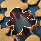 Cookie Cutter Community