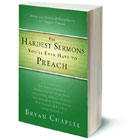 The Hardest Sermons and Other Resources