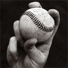 "Training for ""One Pitch"" Preachers"