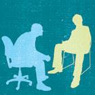 4 Conversation Skills that Transform