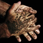 When Clean and Unclean Touch