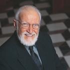 Calvin Miller's Legacy