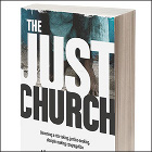 The Just Church by Jim Martin (Tyndale, 2012)