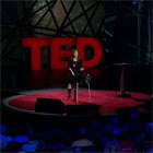 Five Great TED Talks for Ministry Leaders
