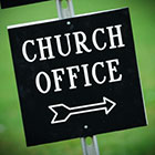 5 Things That Surprised Me When I Moved From a Secular Job to Church Ministry