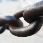 Ministry and the Chains of Insecurity