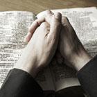 Preaching, a Spiritual Discipline?