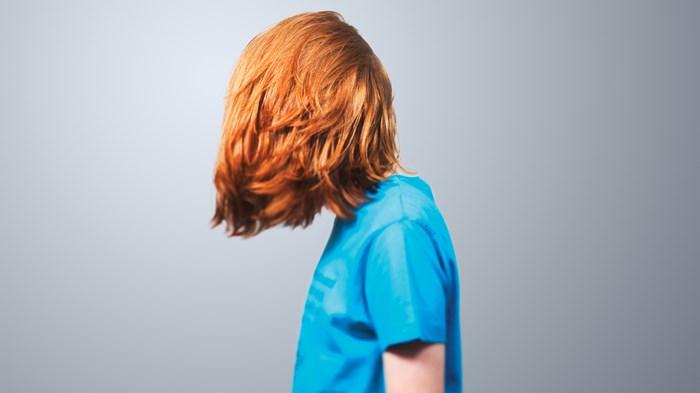 Why Your Millennial Outreach Needs a Bit of Bonhoeffer