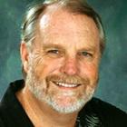 Larry W. Osborne