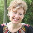 Julia Mateer