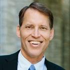 Kevin A. Miller
