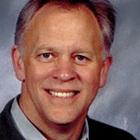 Mark Labberton