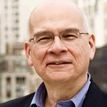 tim keller every good endeavor pdf