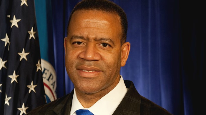 Bible Citation Costs Atlanta Fire Chief His Job