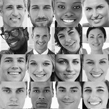 Multiethnic Small Groups Matter
