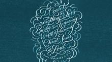 Por qué no es suficiente con solo saber de Jesús
