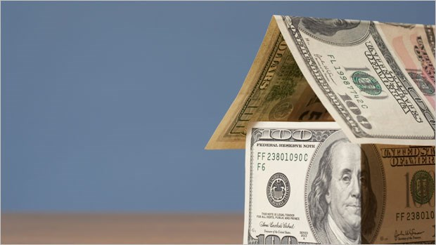 Q&A: Are Housing Expenses Paid Directly By a Church Nontaxable?