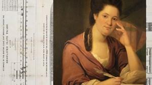 Hannah More: Powerhouse in a Petticoat