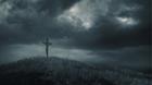 Celebrating Lent
