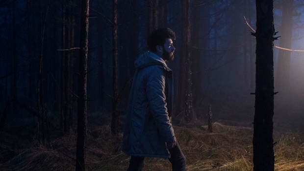 3 Truths About the 'Dark Night of the Soul'