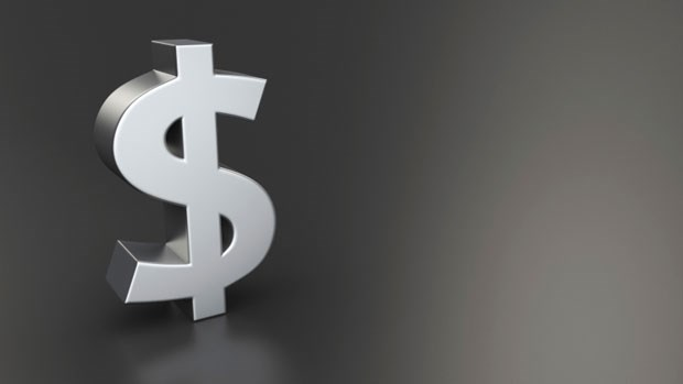 The Most Unique and Challenging Aspects of Church Finance