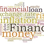 Understanding Risk Financing