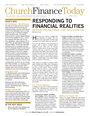 Church Finance Today April 2015 issue