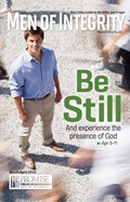 Subscribe to Men of Integrity