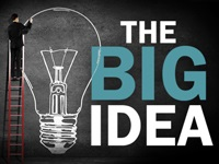 The Big Idea: What preaching profs want you to know