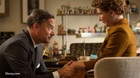 Film 'Saving Mr. Banks' on the Power of Hope