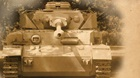 Soldier Volunteers to Take Out a Tank