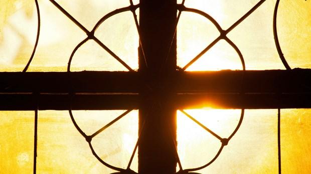 Evangelism Redux