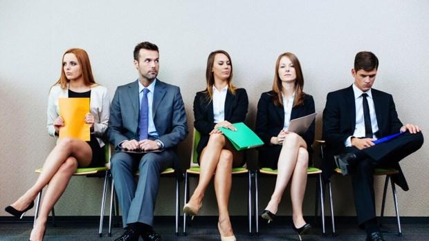 Managing Underperforming Staff Members You've Inherited
