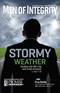 Men of Integrity Issue: Stormy Weather