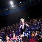 Beth's Passion