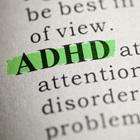 When ADHD Hits Home