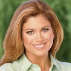 A Q&A with Kathy Ireland