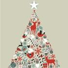 Downscaling Christmas